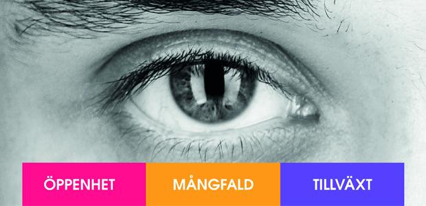 ögon stor